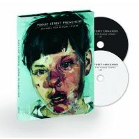 Manic Street Preachers~Journal for Plague Lovers [Special Edition]